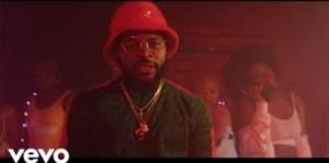 Video: Falz ft. Sir Dauda – Boogie